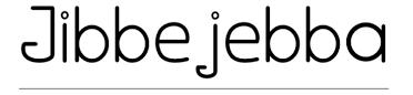 Jibbejebba.nl