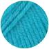 22-azurblauw