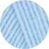 30-babyblauw