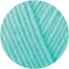 32-mintblauw